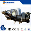 Cheap Popular Y Series Mobile Jaw Crushing Plant