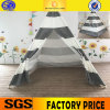 Promotions up 10 X 10 Pop up Shelter Canopy Design for Backyard