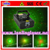 Gobos Laser Twinkling Light