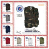 Sunnytex Made in China Winter OEM Fishing Vest