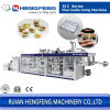 Automatic Multi-Station Thermoforming Machine for Lids/Trays/Container (HFTF-78C)