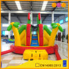 Latest Designed Commercial Inflatable Dry Slide Playground for Kids