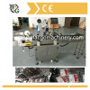 Automatic Top Surface Adhesive Labeling Machine