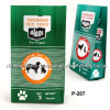 Custom Heavy Duty Pet Food Packaging Bag