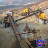 Complete Set of Quarry Crushing Plant Crusher