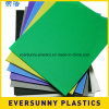Twinwall Polypropylene Sheet PP Hollow Sheet