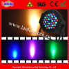1W*36PCS DMX Indoor LED Disco Light