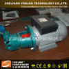 Yonjou Hydraulic Oil Pump