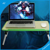 Laptop Desk/ Laptop Table/ Computer Desk/ iPad Table (A2)