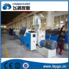 16~63mm PE Pipe Line Extrusion Line