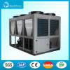 300kw Industrial Rooftop Duct Type Air Conditioning