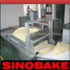 Automatic Dough Cutting and Feeding Machine