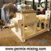 Double Arm Kneader Mixer (PerMix, PSG-1000)