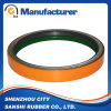 Oil Resistant U-Type Rubber Seal