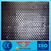 China Pet Wowen Geotextile Wholesaler Manufacturer