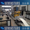 PVC Plastic Ceiling Panel Production Line/ Making Machinerry