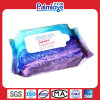 Hot Sale 30 Pieces Lady Make up Remover Wipes