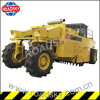 Multifunctional Cold Reclaimer Road Maintenance Equipment for Pavement Recycling