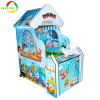 Coin Operated Electronic Indoor Water Shooting Arcade Game Machine