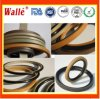 High  Performance Hydraulic  Seal PTFE Seals