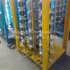 Steel Sheet Metal Roof Wall Panel Curving Machine