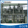 High Efficient Agitated Thin Film Distiller Vacuum Distillation Used Oil Pyrolysis Oil Distillation Plant