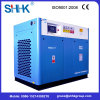 Electrical 11 Kw Screw Air Compressor