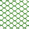 China Wholesale Virgin HDPE Plastic Net (PN-25M)