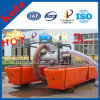 Mini Gold Dredger, Suction Gold Dredger