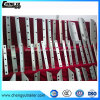 Agriculture Machinery Pare Parts Sugarcane Harvester Blade