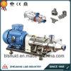Twin Screw Pump, Double Spiral Pump, Liquid Pump