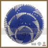 Diamond Circular Saw Blade for Concrete / Reinforced Concrete