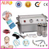 Diamond and Crystal Microdermabrasion Skin Peeling Beauty Machine