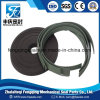 Excellent Phenolic Wear Guide Ring / Guide Strip
