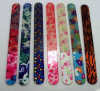 Hot New Design Crystal Nail File for Sale