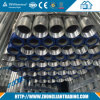 Q235B Galvanized Steel Pipe and Tube