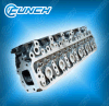 2h Cylinder Head for Toyota, OEM No.: 11110-20561, 11110-20571, 11101-68012, 11101-68011