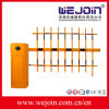 Three Levels Barrier, Road Safety, Boom Barrier, Barreir Operator