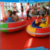 Battery Bumper Cars for Sale Wit Ce Certificate