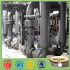 Pre-Slit Rubber Foam Insulation Pipe