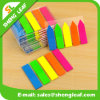 Promotion Gifts Colorful Regular Custom Sticky Note (SLF-PI003)