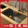 Stainless Steel Handmade Kitchen Sink, Stainless Steel Sink, Sink, Handmade Sink