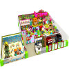 New Products Kiddie Game Indoor Playground