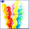Hot Sale Multi Colors Spiral Balloon China Wholesale