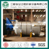 Dn4100 Clad Plate Hydrocarbon Reactor (V119)