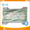 High Quality Magic Tapes Stock Baby Diapers for Whosales