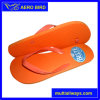 Durable PE Slipper Custom Logo for Unisex (14D020)