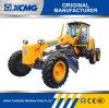 Chinese Brand XCMG 10t Mechanical Motor Grading Machine Gr135 Motor Grader