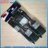4PCS Plastic Wire Plastic Handle Brush Sets