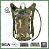 3L Portable Hydration Packs Camo Tactical Bicycle Water Bladder Bag Backpack
